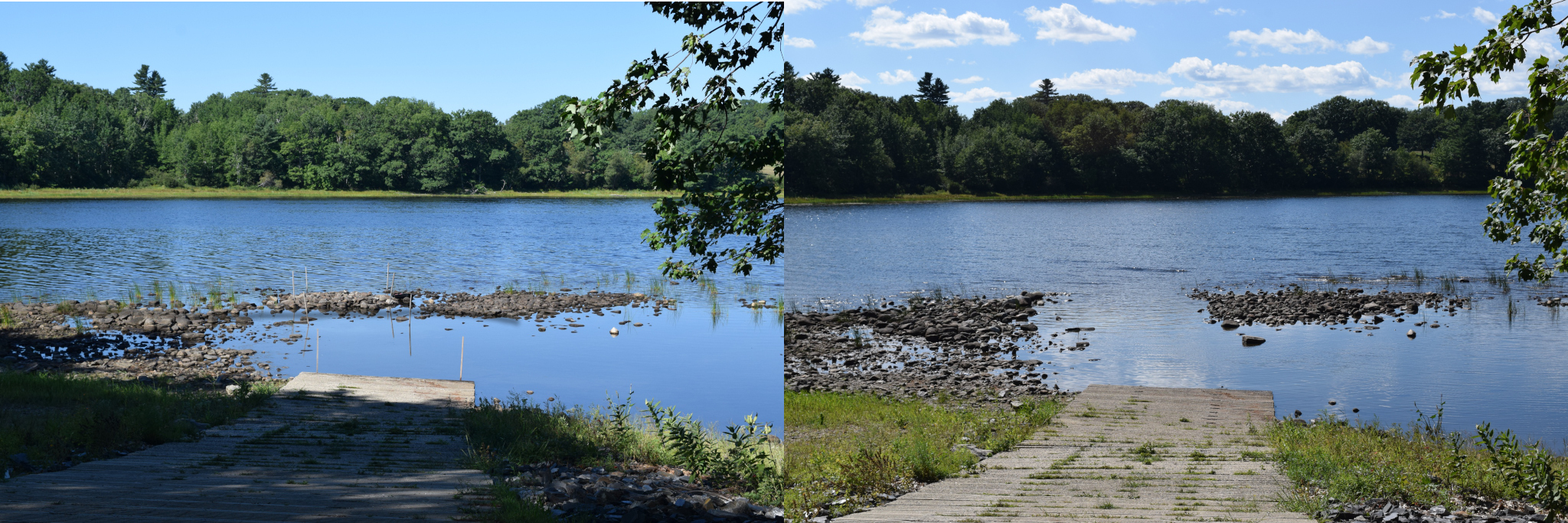 Boat-launch-before-and-after