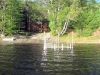 enos_flooded_dock