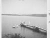 Bob Dow\'s Dock