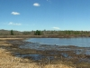 360degree_marsh_panorama02