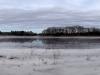 February 2016 Marsh Panorama (DSC_0886)