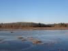 marsh_panorama