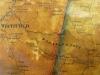 M 1857_map