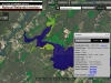 M wetlands_map_demo
