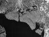 15: 4-30-1967-wetland-detail-bog