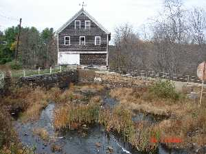 clary_mill_building02
