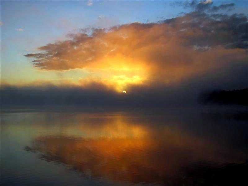 foggy_sunrise