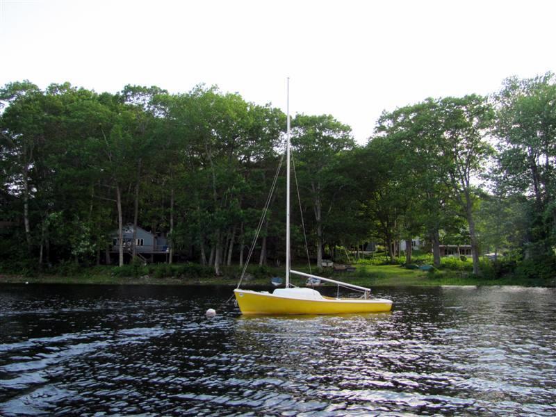 rick_gallions_sailboat