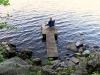 new_dock