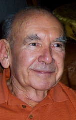 Ed Grant Jr.