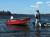 boat_launching03