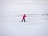 colin_skiing