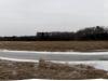 winter2013_360_panorama4