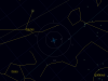 Comet_Lovejoy_2015-01-10-16-59-45